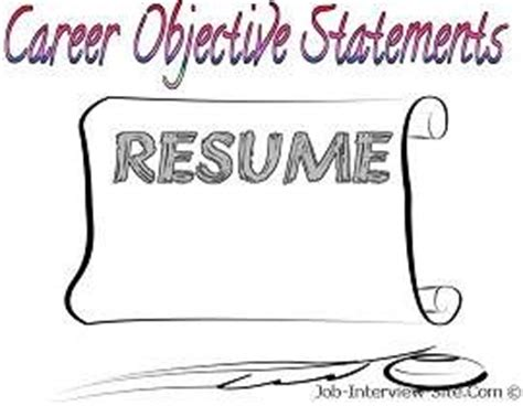Cover letter for cv for sales assistant