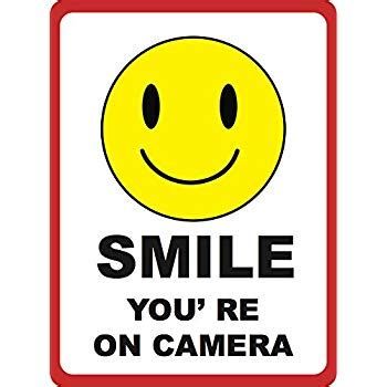 Are video surveillance cameras in public places a good