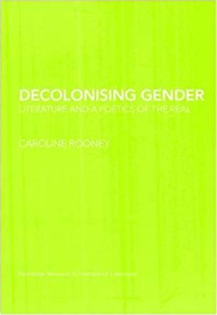 Gender Differences and Offender Reentry: A Review of the